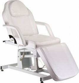 Vanity Fotel Kosmetyczny ELEKTRYCZNY BD-8251