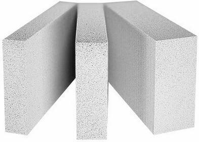 Producent niezdefiniowany Bloczki Multipor 60x39x5cm ści000193