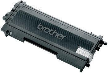 Brother LC970Y