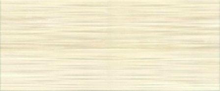 Ceramika Color Sensa Płytka ścienna 25x60 Kremowy Poler