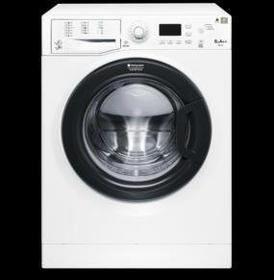Hotpoint-Ariston WMG 622B EU