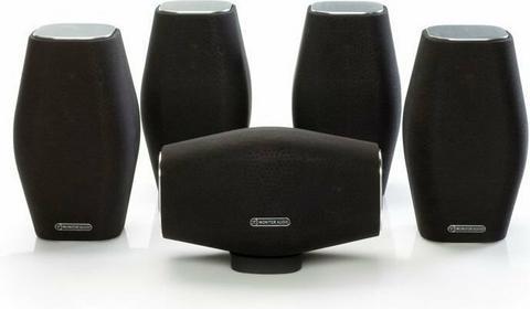 Monitor Audio MASS 50 Set 5.0