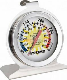 Termometr do piekarnika Bioterm 100800