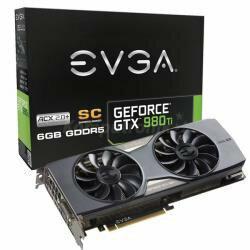 EVGA 06G-P4-4993-KR