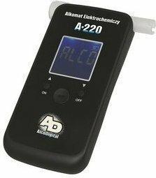 Alcodigital A220