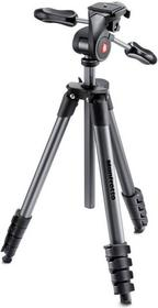 Manfrotto COMPACT ADVANCED 5