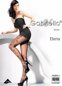 Gabriella Elena 464