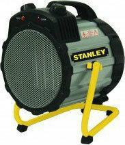 STANLEY ST603-WS-E
