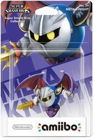 Nintendo Figurka Amiibo Smash Meta Knight NIFA0029