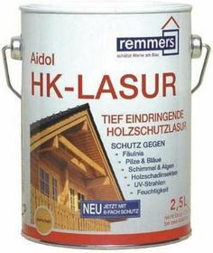 DLH HK Lasur (dąb rustykalny) 10L