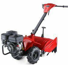 IMPORT HR X-GT65-2L