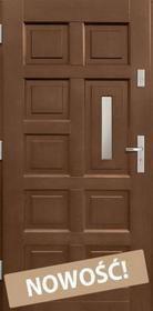 Agmar Drzwi Dejmos