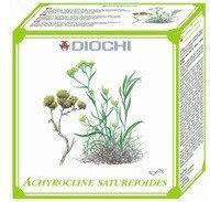 Diochi Achyrocline satureioides - herbata BB23-138AA