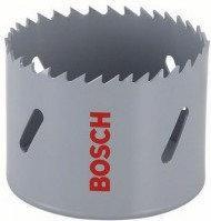 Bosch Wiertło 2 608 584 120