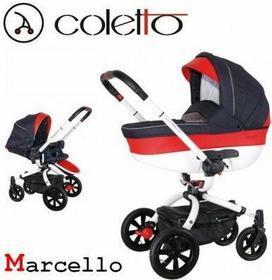Coletto Marcello
