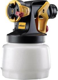 Wagner Wall Extra I-Spray 1300