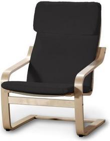 Dekoria Poduszka na fotel Poäng Cotton Panama 702-08