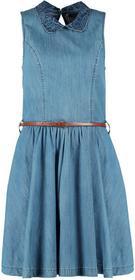 LTB Ilona 60372 niebieski