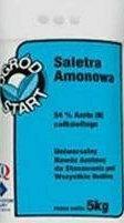 Ampol-Merol Nawóz Saletra amonowa 5kg AM