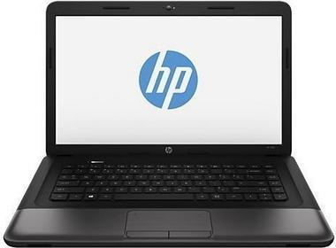 HP 250 G4 P5U08EA 15,6