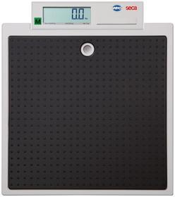 SECA 875 Płaska waga do mobilnego użytku