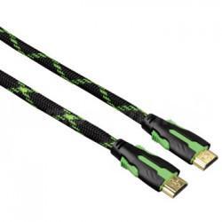 Hama 51777 - Kabel HDMI HQ do XBOX 360 - 2M