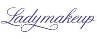 ladymakeup.pl/sklep/
