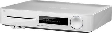 Harman Kardon BDS-577
