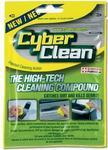 Cyber Clean - masa czyszcząca