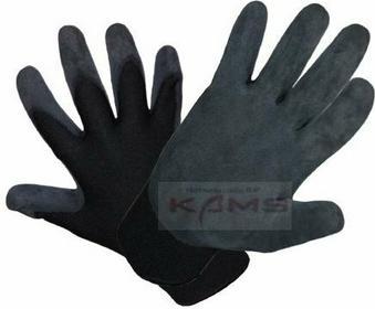 CONSORTE RZ 481F Boa rękawice zimowe (lateks spieniany)