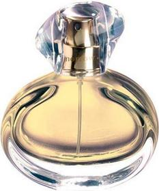 Avon Today Tomorrow Always Forever Woda perfumowana 50ml