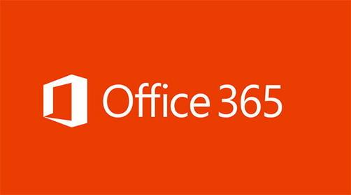 Microsoft Office 365 Personal 32/64 PL BOX