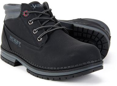 McKey TR309-16 czarny