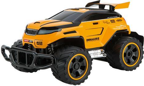 Carrera RC - Gear Monster 2 1:18 2,4GHz 180112