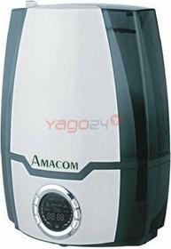 Amacom AMCN1