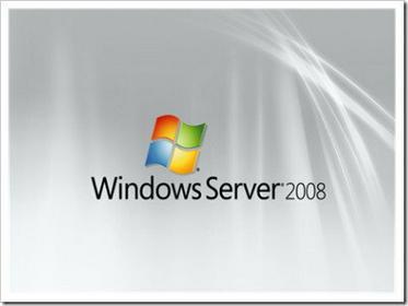 Microsoft Windows Server 2008 CAL 5Clt User