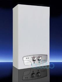 Termet TERMAQ EL 19,2KW GZ50 G-19-02 - WGE3223000000/PL
