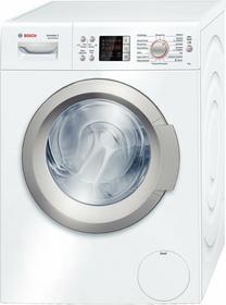 Bosch WAQ28461PL