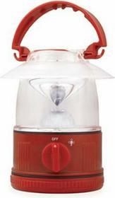Latarka MACTRONIC Lampa campingowa 5 LED