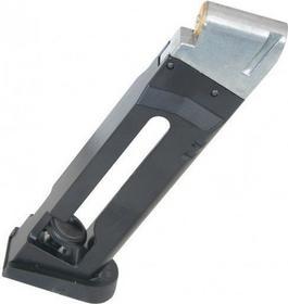 ASG Magazynek do pistoletu CO2 CZ 75D Compact (15596)