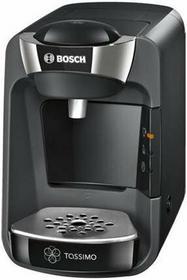 Bosch TAS3202