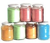 Neumärker Barwnik smakowy do waty cukrowej   500g   różne smaki NEU01-51560