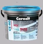Ceresit Elastyczna CE 40 Aquastatic Grey 07 5 kg Ceresit 011656