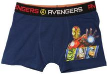 Marvel AVENGERS Bokserki chłopięce 2pak 122-128cm