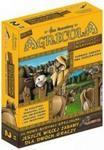 Agricola: Chłopi i ...- rozszerzenie LACERTA