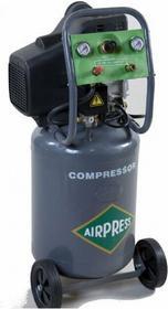 Airpress HL 360/50