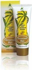 Elixir Balsam Kalisia Gold Złoty Wąs + Żywokost 75 ml