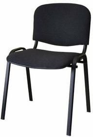 Signal Krzesło ISO