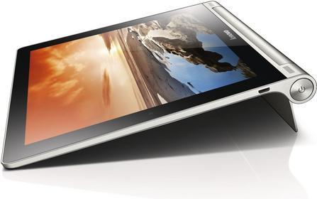 Lenovo IdeaTab Yoga B8000 3G