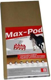VOX Podkład pod Panele MAX-POD 3mm